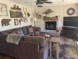 3408 High  Country Drive - Photo 10