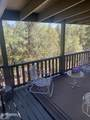3408 High  Country Drive - Photo 11