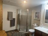 3408 High  Country Drive - Photo 16