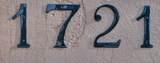 1721 Myrtle Avenue - Photo 72