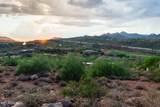 10008 Canyon View Lane - Photo 1