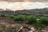 10008 Canyon View Lane - Photo 19
