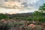 10008 Canyon View Lane - Photo 21