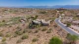 10008 Canyon View Lane - Photo 25