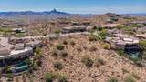 10008 Canyon View Lane - Photo 29