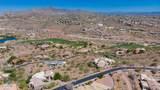10008 Canyon View Lane - Photo 33