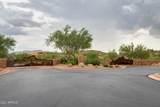 10008 Canyon View Lane - Photo 5
