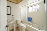 131 Gompers Circle - Photo 5