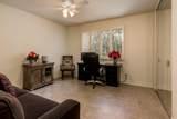 7660 Highland Avenue - Photo 32