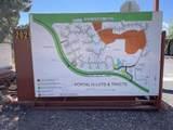 6442 Ruin Hill Loop - Photo 2
