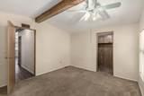 8601 103RD Avenue - Photo 11