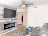 4925 Desert Cove Avenue - Photo 7