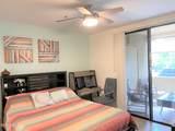 4925 Desert Cove Avenue - Photo 9