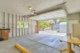 411 Timber Drive - Photo 31