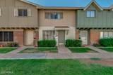 8454 Montebello Avenue - Photo 1