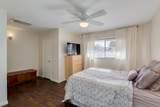 8454 Montebello Avenue - Photo 12