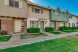 8454 Montebello Avenue - Photo 2