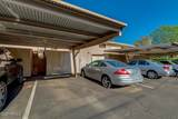 8454 Montebello Avenue - Photo 22