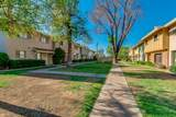 8454 Montebello Avenue - Photo 23