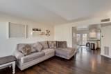 8454 Montebello Avenue - Photo 4