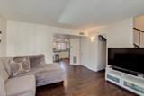 8454 Montebello Avenue - Photo 5