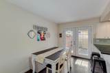 8454 Montebello Avenue - Photo 7