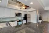8454 Montebello Avenue - Photo 9
