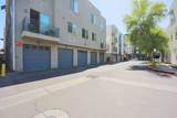 610 Roosevelt Street - Photo 26