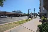 610 Roosevelt Street - Photo 30