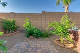 11144 Lost Canyon Court - Photo 24