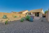 11144 Lost Canyon Court - Photo 25