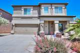 1268 Country Crossing Way - Photo 1
