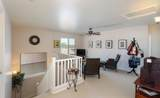 1268 Country Crossing Way - Photo 10