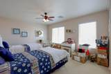 1268 Country Crossing Way - Photo 14