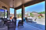 1268 Country Crossing Way - Photo 19
