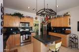 1268 Country Crossing Way - Photo 4