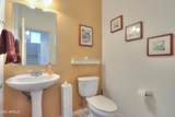 1268 Country Crossing Way - Photo 7