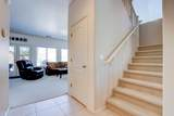 1268 Country Crossing Way - Photo 8