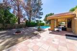 1196 Villa Nueva Drive - Photo 10