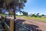 1196 Villa Nueva Drive - Photo 13