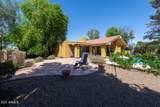1196 Villa Nueva Drive - Photo 14