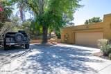 1196 Villa Nueva Drive - Photo 3
