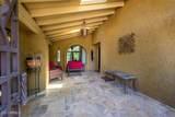 1196 Villa Nueva Drive - Photo 6