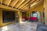 1196 Villa Nueva Drive - Photo 7