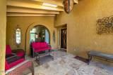 1196 Villa Nueva Drive - Photo 8