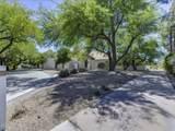 5909 Sanna Street - Photo 3