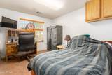 43671 Maricopa Avenue - Photo 20
