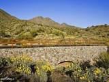 14248 Grey Owl Trail - Photo 1