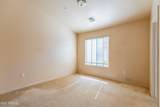 2150 Bell Road - Photo 14