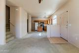2150 Bell Road - Photo 8